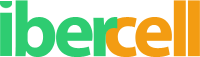 logo ibercell